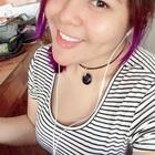 Andrea Flores Alvarez