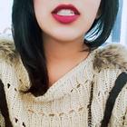 Meeow♡