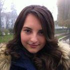 Denisa-Tamara Ritisan