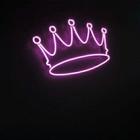 Your Queen
