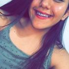 Jashia Martinez
