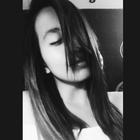 Liss 👽
