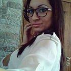 Теодора Йорданова