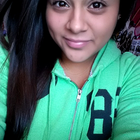 Alicia Ramirez