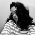 Amy Rivera
