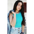 Maria Clara Sousa