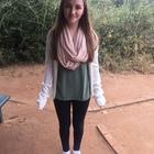 Chloe Swanepoel