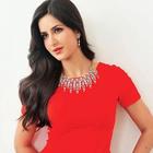 Marwa Albeaty