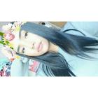 Hannah Marin💕
