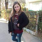 Madalina Florina Felea