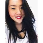 Emily Sato