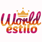 WorldEstilo