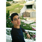 Fadi Zak