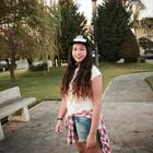 Paola Horan卌
