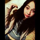 is_coraline