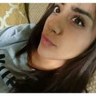 Rachel Hernandez Olea