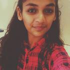 Deepalya