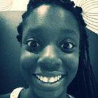 Chloe Asiedu