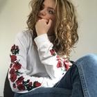 Aliséa Odn