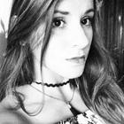 Melany Berrocal
