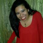 Mirna Sanchez