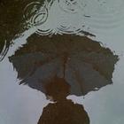 Stencil Angel