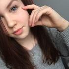 Jenna Tiainen