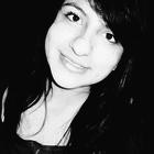 Adriana Renata