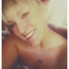 Roxy Schmidlin