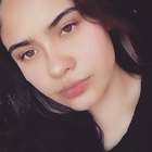 Ihana Nartelb