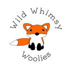 Wild Whimsy Woolies