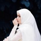 """Yaşam umut """"الحياة أمل"""""""