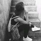 caty.lc