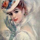 Kathi Becker Art