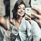 Bruna Silvaa