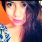 Myrtha Hernandez