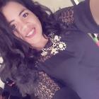 Jessica Cantu Saucedo
