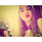 farii_cr7