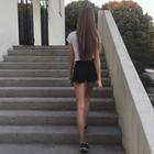 S_Vasileva
