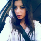 Andrezza Alves