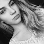 Nikolina Lesar