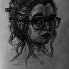 Wild Winds Girl
