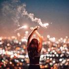 @dream.wxrld