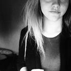 Hannah Long