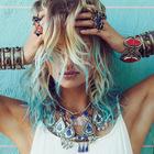 blonde-97
