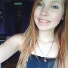 Sarah Lorenzo