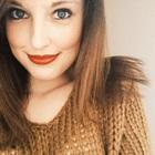 Rebecca Giovanna
