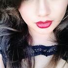 Liz Serrano