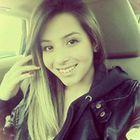 Jordana Rodriguez
