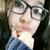 Jessie Castillo